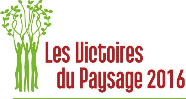 logo victoires du paysage