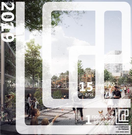 Voeux 2019 - Les Groues secteur Hanriot